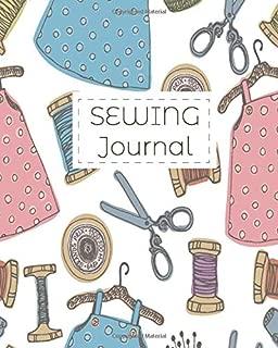 carpet sewing