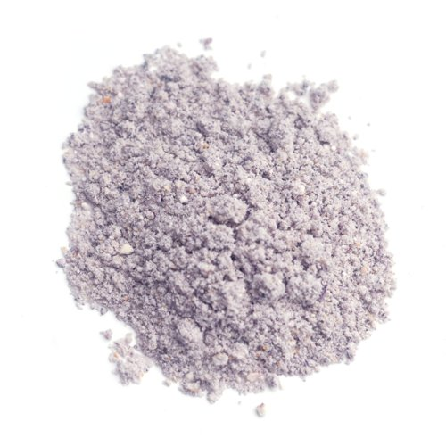 Organic Blue Corn Masa Flour - 10 Lb