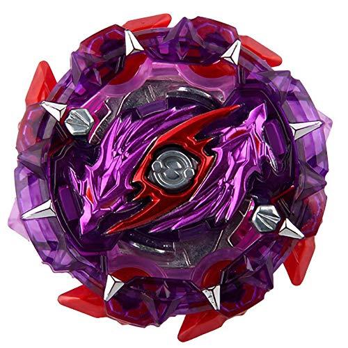 4D Fusion Modell Metall Masters Speed Kreisel | Kampfkreisel Mit Launcher Kinder, Jugendliche Und Erwachsene