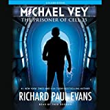 Michael Vey: The Prisoner of Cell 25: The Michael Vey Series, book 1 (Michael Vey Series, 1)
