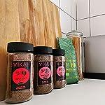 Caffe-Solubile-Instant-Coffee-Premium-N9-2-Confezioni-da-100-gr-2-x-100-gr