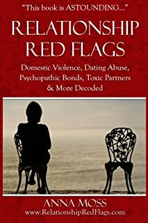 Best psychopath red flags Reviews
