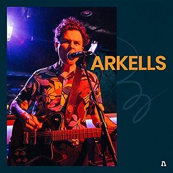 Arkells on Audiotree Live (No. 2)