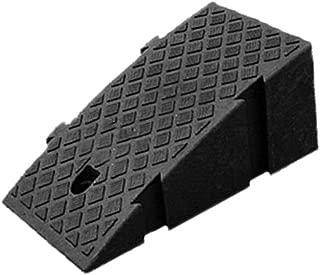 collana universale Mounting per Glasbl/äser cavo snelled o termico Jogging Ryobi 5132002995/rac364/tasche ricambio 50 L