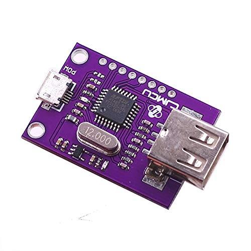 CJMCU-312, FT312D Android, Host, UART, USB /, serieller Anschluss, RS485 / RS232