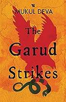 The Garud Strikes PB