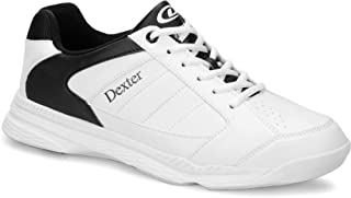 Dexter Bowling - Mens - Ricky IV