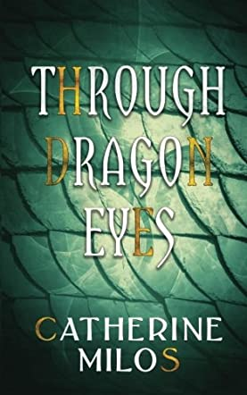Through Dragon Eyes