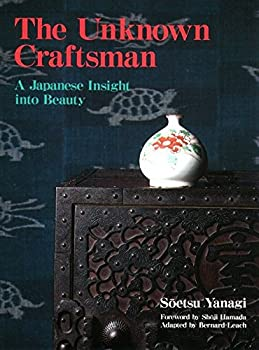 Best the unknown craftsman Reviews