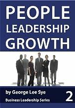 People Leadership Growth (Business Leadership Book 2)