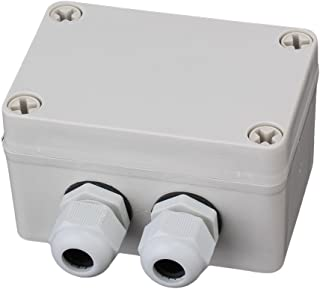 Best junction box dimensions Reviews