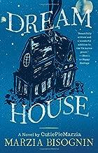 Best dream house a novel Reviews