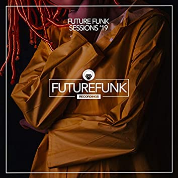 Future Funk Sessions (Spring '19)