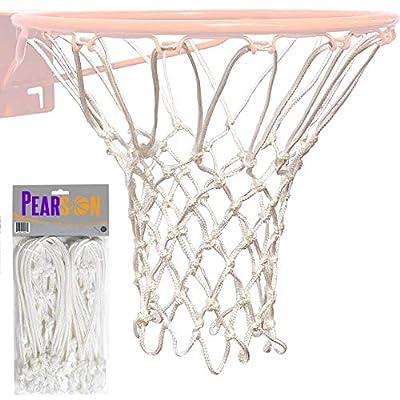 Coast Athletic Professional 7mm Basketball Net