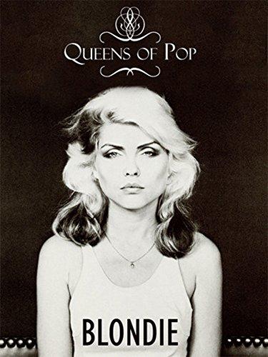 Blondie - Queens of Pop