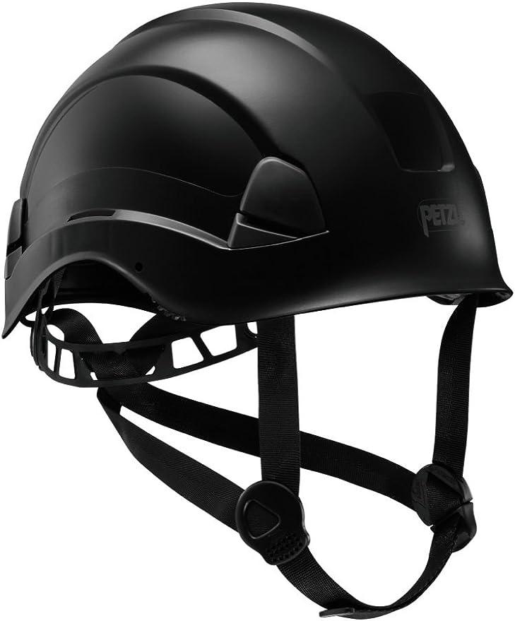 PETZL Helme Vertex Best - Casco de Escalada