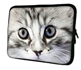 7.9' Housse Sacoche Pochette pour iPad Mini/iPad Mini 2 / iPad Mini 3. Plusieurs Motifs Disponibles!