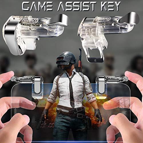 lā Vestmon Juegos móviles, Comiendo artefactos de Pollo, Jedi, Supervivencia, ollas, tabletas,...