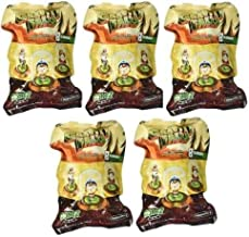 C&U Disney Original Mini's Domez Gravity Falls 5 Blind Bags