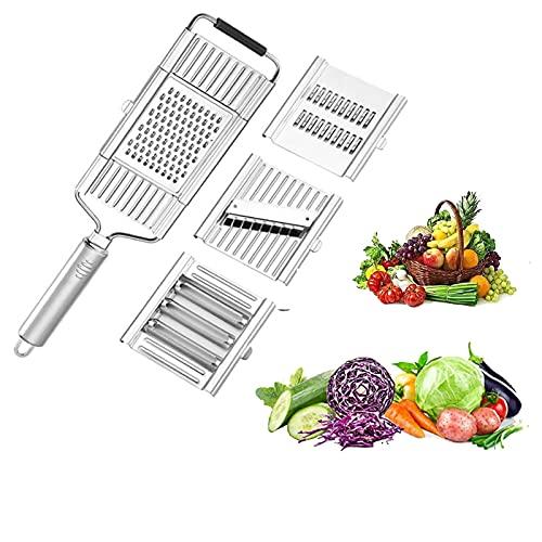 rallador y cortador de verduras fabricante YZAIBB