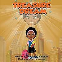 Treasure Dream