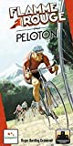 Board Games Stronghold Games Flamme Rouge - Peloton Expansion
