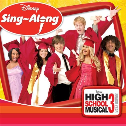 Right Here, Right Now (Sing-Along) by Vanessa Hudgens & Zac
