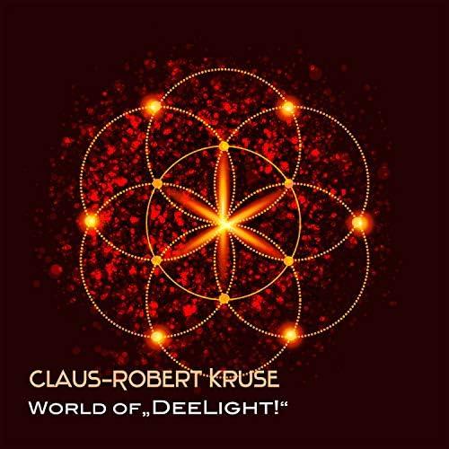 Claus-Robert Kruse