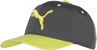 Puma Golf 2017 Men's Go Time Hat