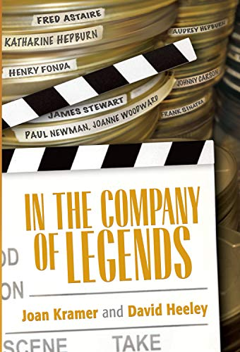 Image of In the Company of Legends
