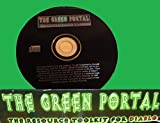 The Green Portal: The Resource Toolkit for Diablo
