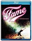 Fame (1980) [Edizione: Stati Uniti] [USA] [Blu-ray]