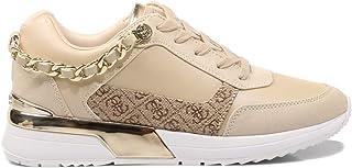 Suchergebnis Suchergebnis FürGuess Auf Sneaker Femme lKJc1TF