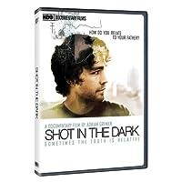 Shot in the Dark [DVD] [Import]