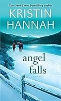 Angel Falls: A Novel