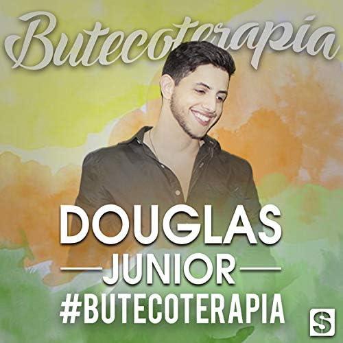 Douglas Júnior
