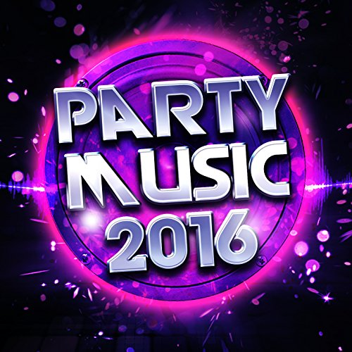 Party Music 2016