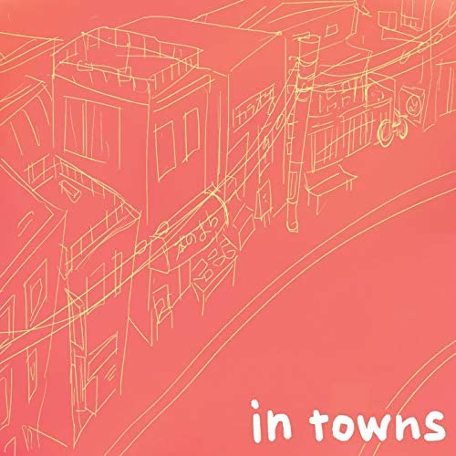 in towns