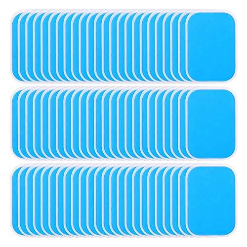Xigeapg - Kontaktgele in Blau
