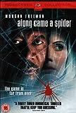 Along Came A Spider [Reino Unido] [DVD]