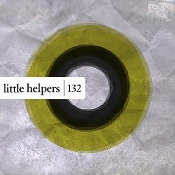 Little Helpers 132