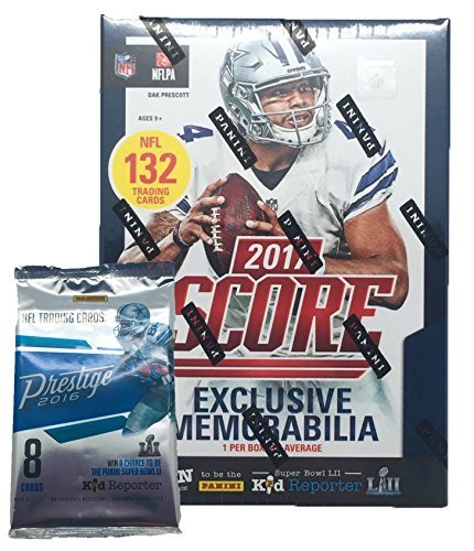 Collectible Sports Trading Cards