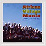 Unknown African Musics