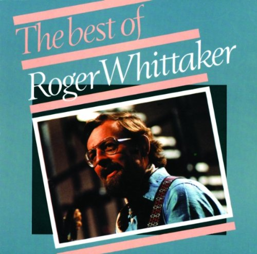 Roger Whittaker-The Best of (1967-1975)