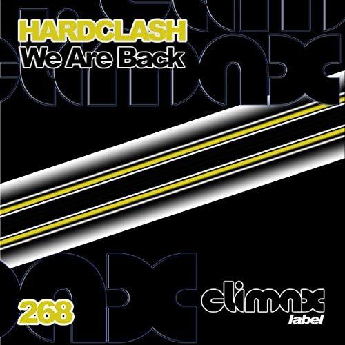 Hardclash