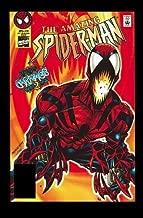 Spider-Man: The Complete Ben Reilly Epic Book 3