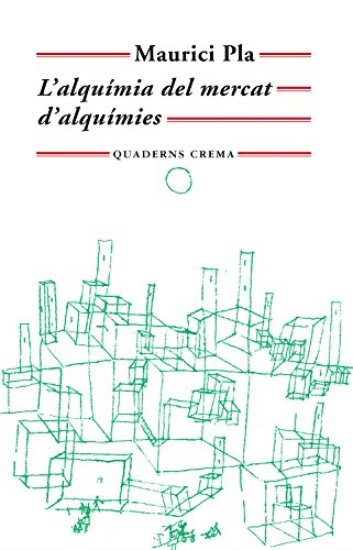 L'alquímia del mercat d'alquímies (Mínima Minor Book 102