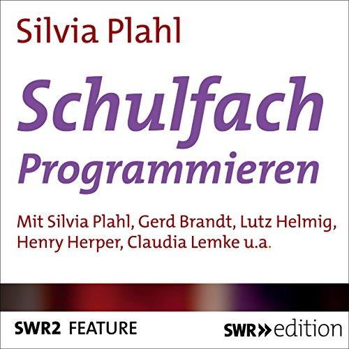 Schulfach Programmieren Titelbild