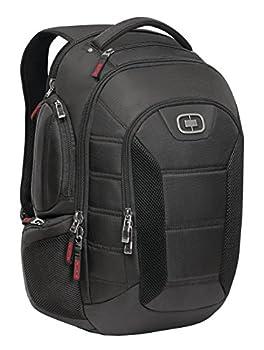 OGIO 2014 Bandit Pack Black
