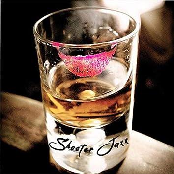 Honey Whiskey Lips